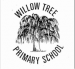 Willow Tree Primary School Ealing