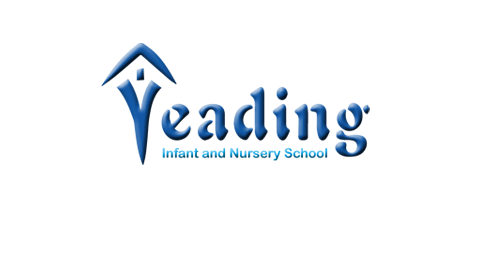 Yeading Infant and Nursery School Hillingdon