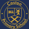 Coston Primary School Ealing
