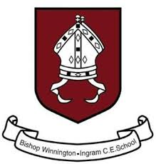Bishop Winnington Ingram CE Primary School Hillingdon