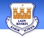 Lady Bankes Junior School Hillingdon