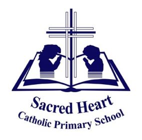 Sacred Heart Catholic Primary School Hillingdon