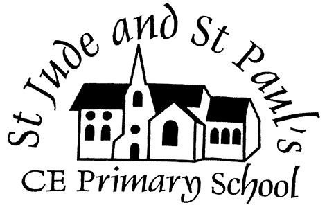St Jude and St Paul's CE Primary School Islington