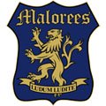 Malorees Junior School Brent
