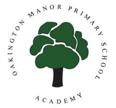 Oakington Manor Primary School Academy Brent