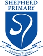 Shepherd Primary School Herts