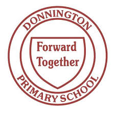 Donnington Primary School Brent