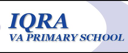 IQRA VA Primary School Lambeth