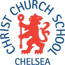 Christ Church CofE Primary School Chelsea